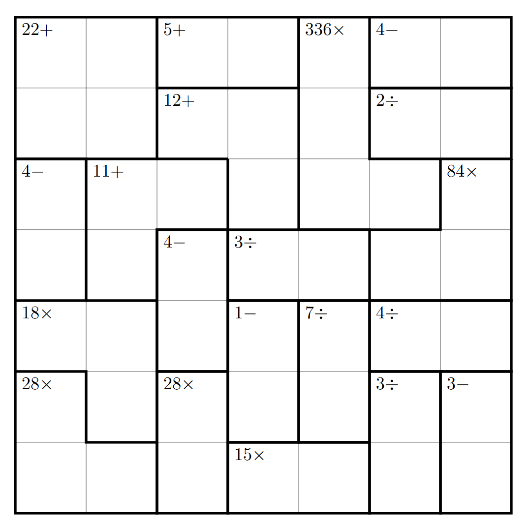 This is a photo of 4th Grade Logic Puzzles Printable inside logical